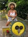 Sany2001